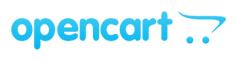 OpenCart - オープンソースショッピングカートソリューション-【日本語パッケージ】